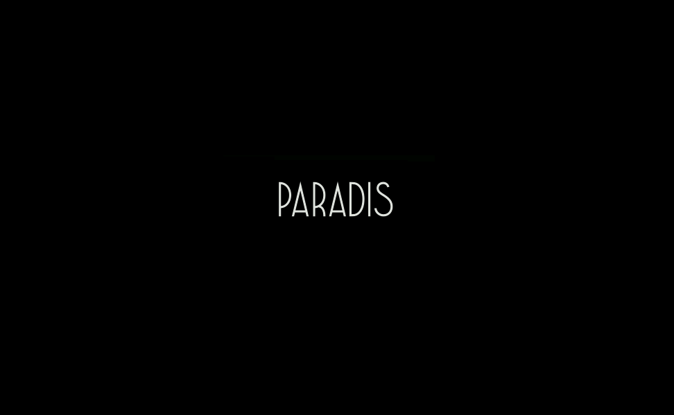PARADIS